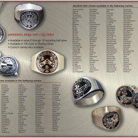 Crest-rings-bro-in-sm-800x800