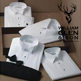 Shirts-800x800