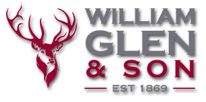 William Glen & Son