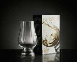 Glencairn Boxed Glass