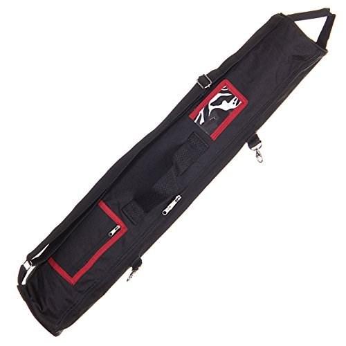 Kilt Roll Travel Bag