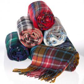 scarvesroll