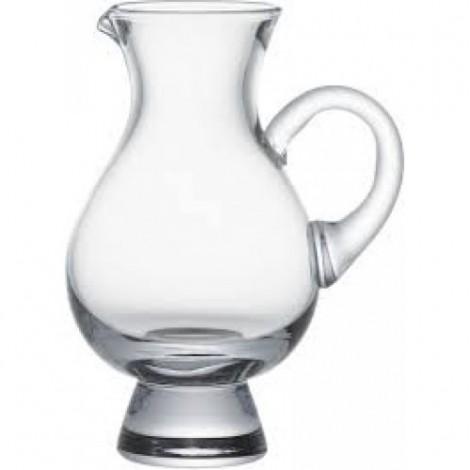 GCC water jug
