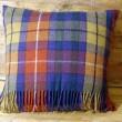 Autumn-Buchanan-wool-cushion