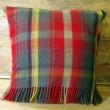 DM-wool-cushion