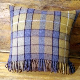 Natural-Buchanan-Wool-Cushion