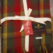 dark-maple-blanket-new-2