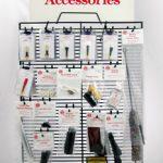 bagpipe_accessories