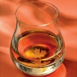 canadian-whiskey-glass