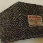 Tweed Herring None Gents Wallet