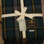 cape-breton-blanket-2