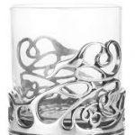 Celtic Whisky Glass $69.95 JP