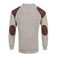 ens Sweater