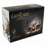 Glencairn Set X 3 with Tray Image 2